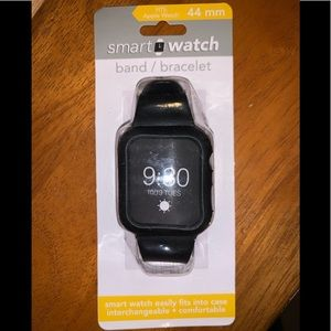 Apple Watch sports band bracelet 44mm